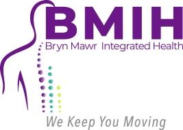 BMIH_tagline